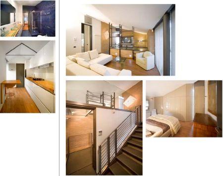 Costo ristrutturazione appartamento 120 mq