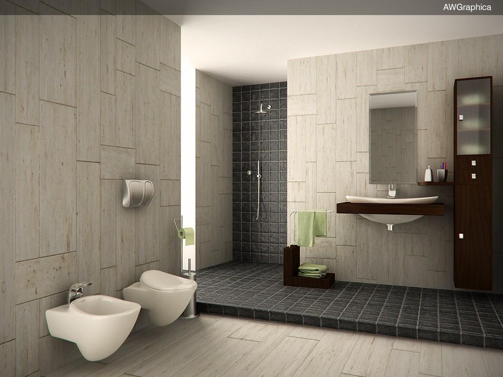 bagno_2 vuoi sapere quanto costa ristrutturare il tuo bagno richiedi un preventivo