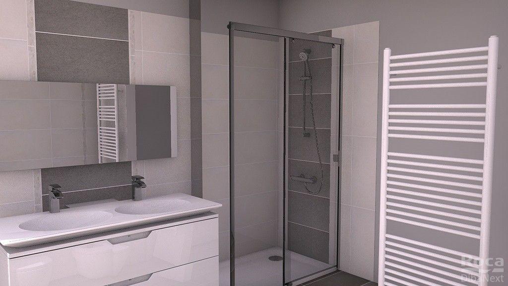 Esempi di bagni ristrutturati ig39 regardsdefemmes - Preventivo ristrutturazione bagno ...