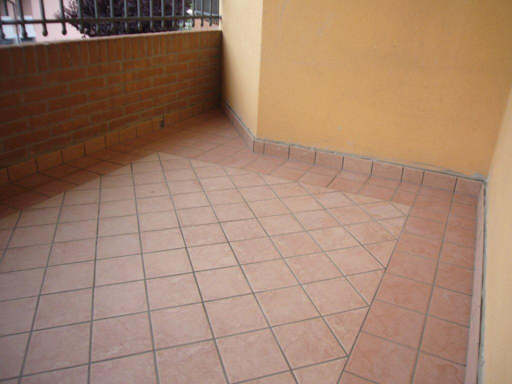 Awesome Piastrelle Terrazzo Esterno Images - Design and Ideas ...