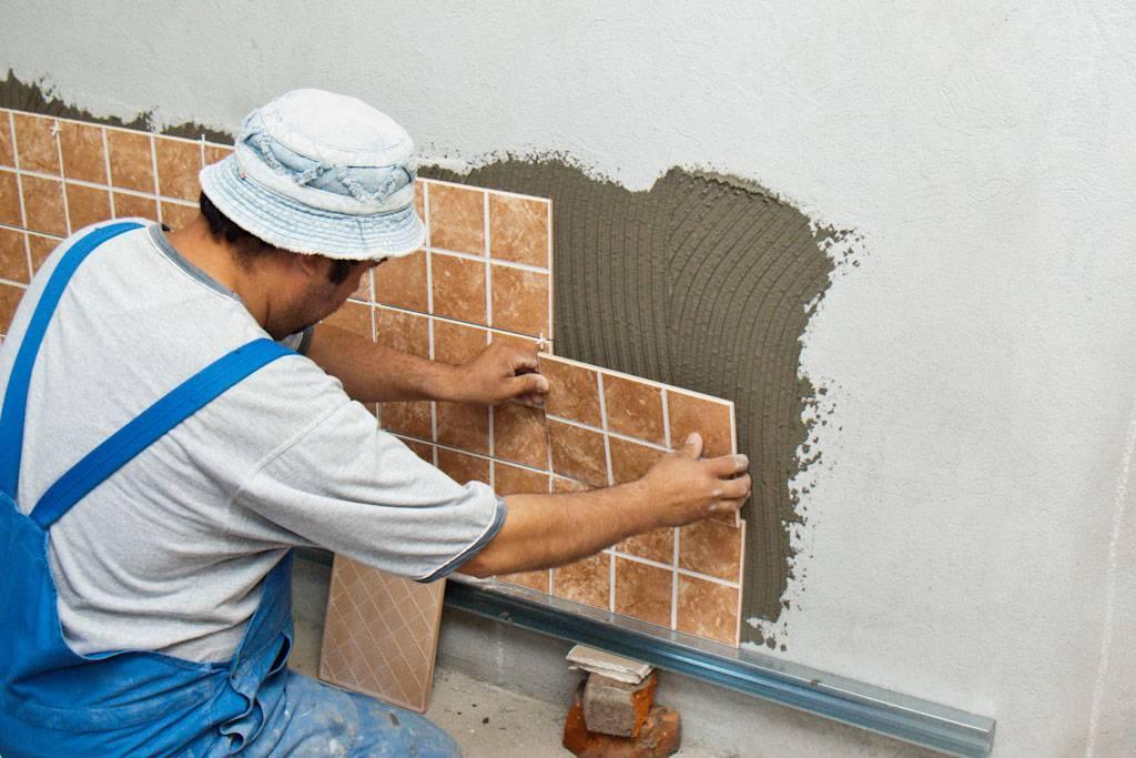 Rivestimenti e pavimenti ristrutturazioni milano prezzi for Piastrelle da parete