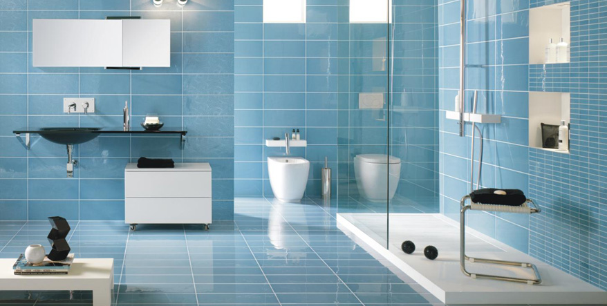 Ristrutturazioni edilizia casa bagni cucine appartamento - Costo rifacimento bagno ...