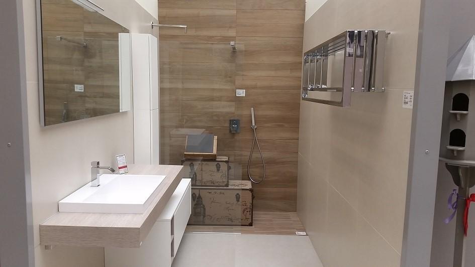 Ristrutturazioni edilizia casa bagni cucine appartamento ufficio