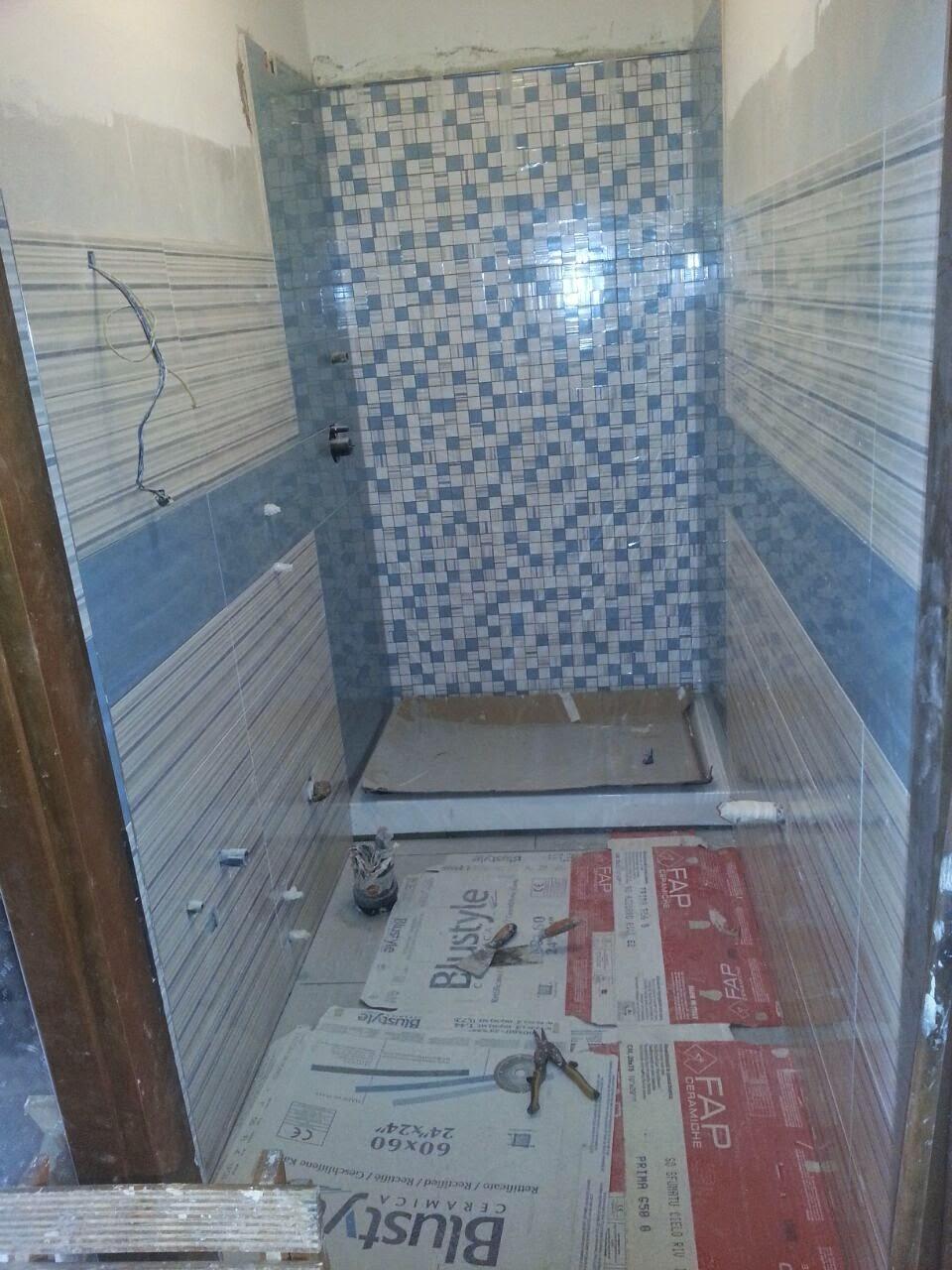 Posa pavimenti prezzi milano ristrutturazioni milano - Posa piastrelle bagno ...